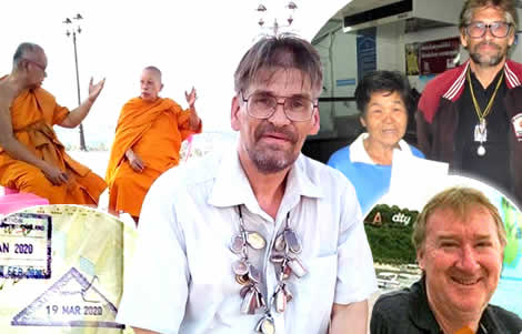 human-rights-westerners-tied-to-thailand-trampled-popular-virus-measures