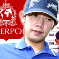 Interpol Red Notice for 'Boss' Vorayuth as Police authorities in Bangkok seek to bring him to trial