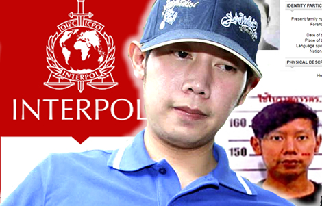 interpol-red-notice-boss-vorayuth-police-in-bangkok-seek-arrest