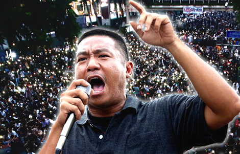 protest-leader-tells-prayut-term-as-pm-is-over-bangkok-protests