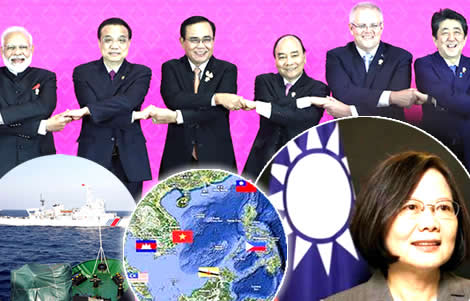 thailands-trade-agenda-rcep-tensions-in-the-indo-pacific