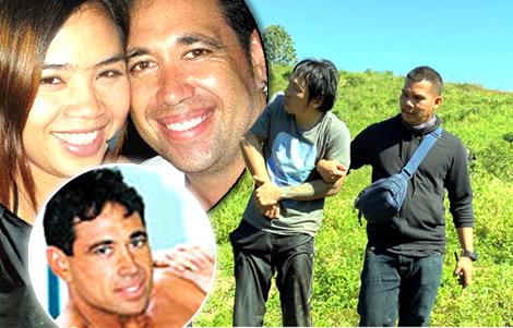 hitman-murder-of-new-zealand-man-stphen-miller-quizzed-by-pattaya-police