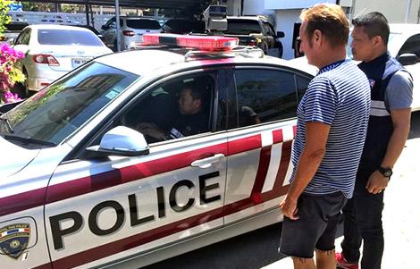 international-school-phuket-teachers-arrested-by-police