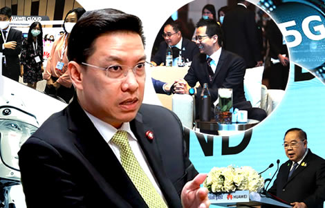 ministers-ambitious-agenda-make-kingdom-the-dominant-asean-digital-player