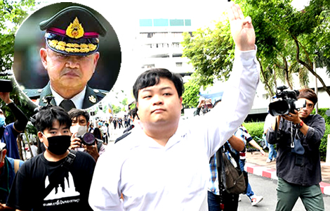protest-leader-parit-chiwarak-penguin-warns-of-the-smell-of-a-coup