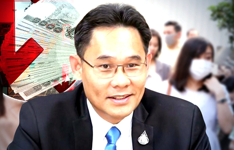 strengthening-baht-investors-bet-on-reopening-thailand-to-mass-tourism-in-2021