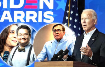 Experts see a brighter day under a Biden/ Harris US administration as PM pens congratulations