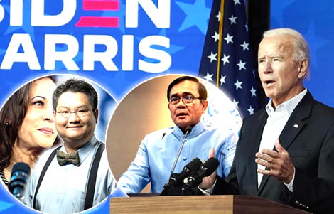 thai-experts-economic boost-biden-harris-us-administration
