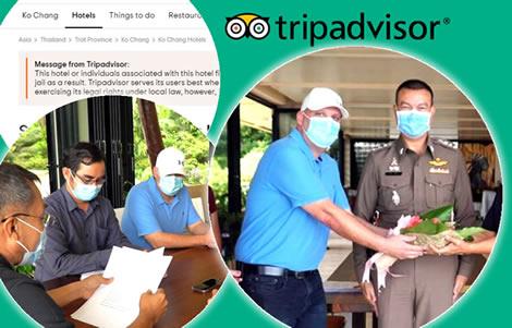 tripadvisor-american-wesley-barnes-big-tech-website-sting-thai-hotels-bad-faith