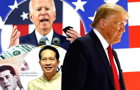 us-election-constitutional-crisis-baht-dollar-expats