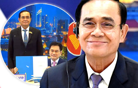 worlds-biggest-free-trade-deal-boost-for-thai-economy-exports