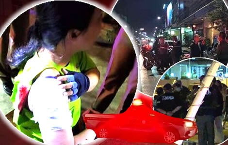 another-motorbike-knifeman-in-udon-thani-saturday-night