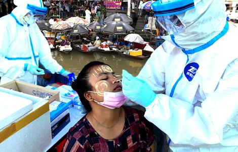 covid-19-outbreak-samut-sakhon