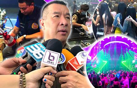 insanity-nightclub-no-permit-sold-alcohol-drugs-until-4-am-raided-closed-bangkok