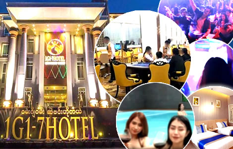 luxury-myanmar-party-hotel-shan-state-epicentre-thailands-covid-19-outbreak