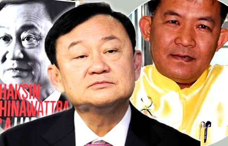 move-against-pheu-thai-biggest-political-party-links-to-thaksin