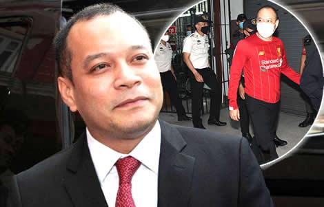 nattawut-cannot-speak-about-politics-redshirt-leader-freed-from-prison