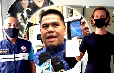 officials-end-ko-pha-ngan-expat-deportation-appeal-francesco-simonetti-dive-video
