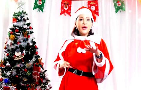 princess-ubolratana-christmas-eve-message-video