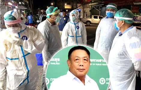 samut-sakhon-virus-outbreak-spreads-to-other-provinces-under-control-say-officials