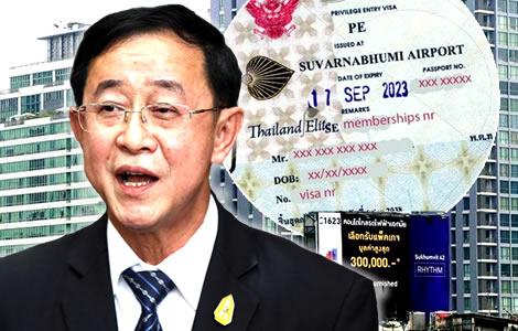 trillion-baht-property-glut-visa-offer-schemes