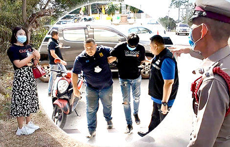 udon-thani-nightrider-arrested-new-attack-monday-another-knifeman