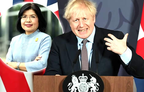 uk-thailand-free-trade-deal-full-brexit-green-light-christmas-eve