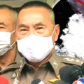 Criminal probe launched in Bangkok after six drug users were found dead after suffering acute cardiac issues