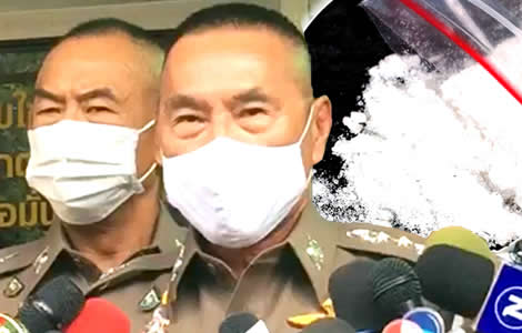 criminal-probe-launched-in-bangkok-six-drug-users-dead
