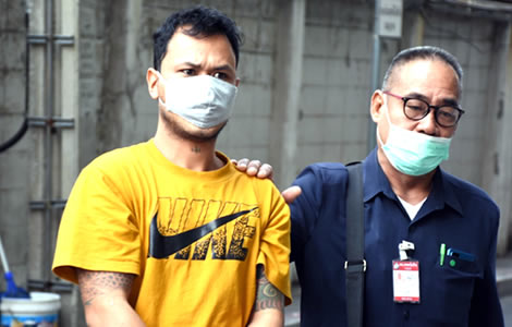 drug-dealer-killer-drug-nampong-cocktail-shot-girlfriend-arrested-probe-widens