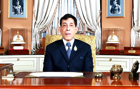 king-tells-people-thai-culture-strength-security-for-new-year