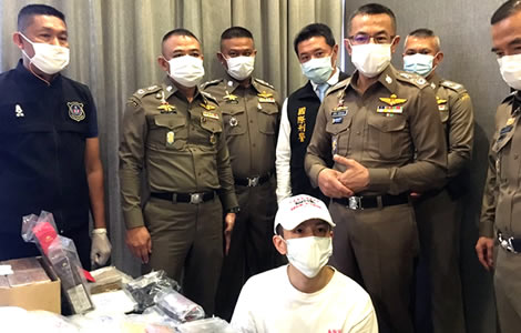 lupus-taiwan-drug-fiend-k-nompong-mixer-arrested-by-police-squad-chief