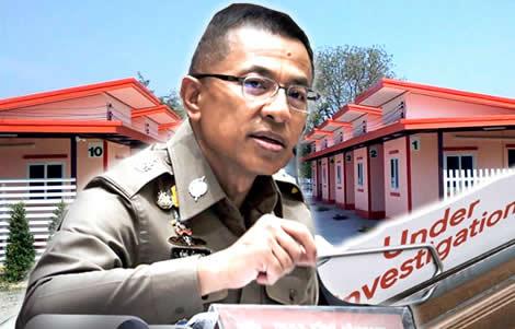 police-chief-massive-fraud-we-travel-together-scheme-chaiyaphum-resort