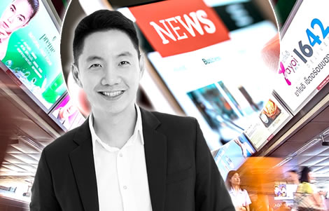 rocky-days-thai-media-ad-industry-virus-ravages-spends-uncertainty