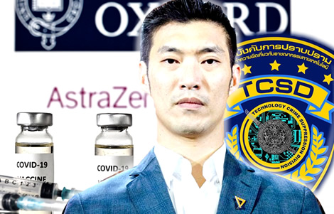 thanathorn-facing-lese-majeste-charges-facebook-broadcast-vaccination-strategy