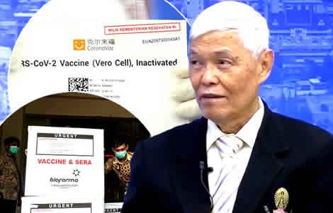 top-virologist-dr-yong-defends-sinovac-vaccine-frontline-medical-staff
