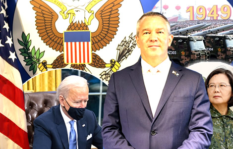 us-ambassador-resigns-biden-presidency-growing-tension-china-over-taiwan