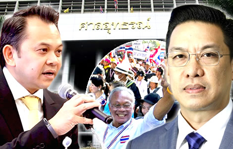 cabinet-ministers-get-jail-terms-for-insurrection-pdrc-protests