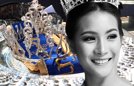 death-thai-beauty-queen-ms-thailand-2019-accident-khon-kaen-university