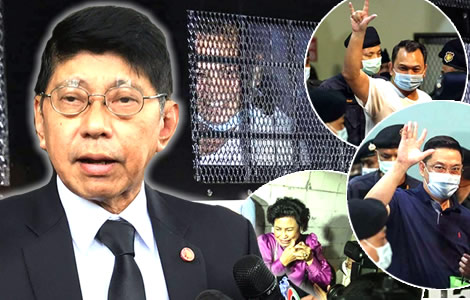 jailed-cabinet-ministers-already-removed-from-office-deputy-prime-minister-wissanu