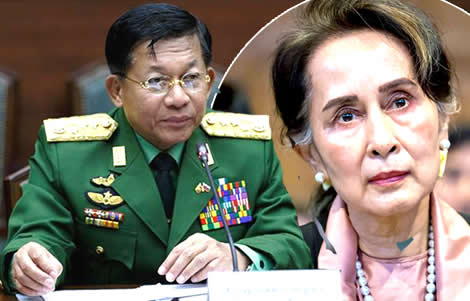 military-coup-in-myanmar-aung-san-suu-kyi-held