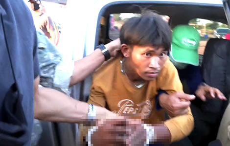 mother-raped-murdered-girl-nakhon-ratchasima-death-penalty-anuwat-polchapo