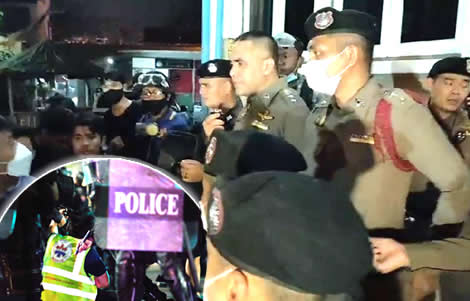 protesters-saturday-clashed-violently-with-police-bangkok-new-tactics