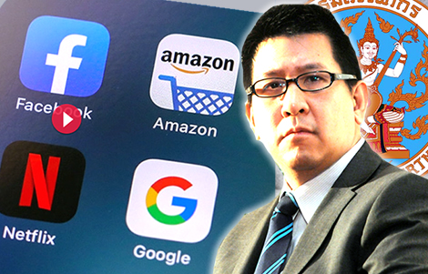 thai-online-vat-tax-ready-to-hit-online-us-giants