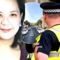 Thai woman found dead in London. 19-year-old man charged at the Old Bailey with her murder in the city