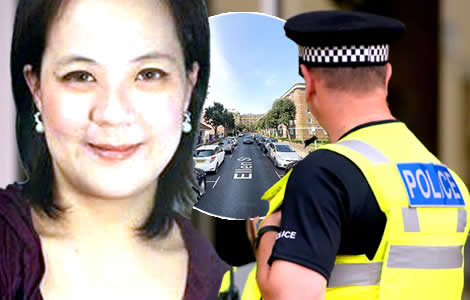 thai-woman-murdered-in-london-tiparat-argatu