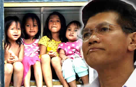 thailand-first-large-country-fertility-problem-without-wealth-to-fund-aged