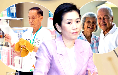 cabinet-approves-pension-plan-as-thailand-ages