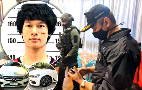 car-number-plate-fraud-ends-in-murder-and-suicide-in-chiang-mai