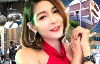Charges against hospital which treated 'pretty' who died after attending drugs party in Chatuchak